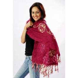 casual shawl (all the price by us includes F.O.B).