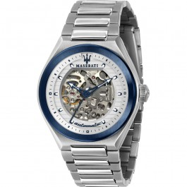 Maserati watches 70% off RRP