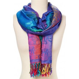 Pashmina shawl (all the price by us includes F.O.B).
