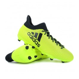 Football Shoes for Men