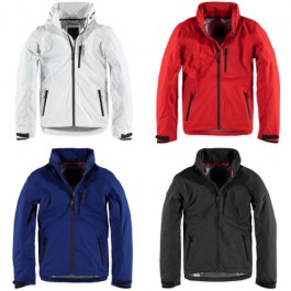 Brunotti Winter Jackets