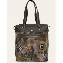 AVIREX  Bags