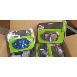 Belly glasses for children