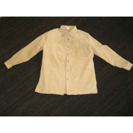 womens jackets & blouses