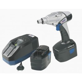 cordless drill wrench