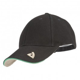 Cap By Artelli