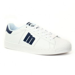 Assorted Spanish Brand Shoes for Men