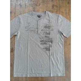 Men's T-shirt for Sell