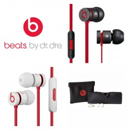Urbeats by dr dre (50k units, full paperwork)
