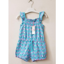 Low Price New Nice Looking Baby Tops