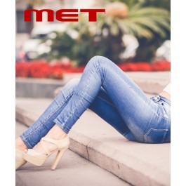 MET JEANS CLEARANCE
