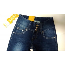 Jeans for kids - girls 15 000 pcs - 1,99EUR!