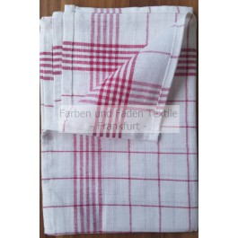 Half Linen Kitchen Towels Tea Towels All purpose Towels