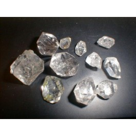 Rough Diamonds , Gold Bars for sale