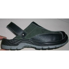 Security shoes S1 offer