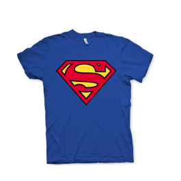 Licentie t-shirts superman, simpsons, popeye, batman