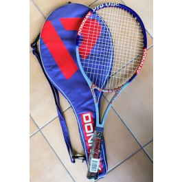 Donnay Pro One (New Edition) Limited Edition original Agassi racquet