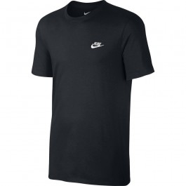Nike T-shirt Nsw Club