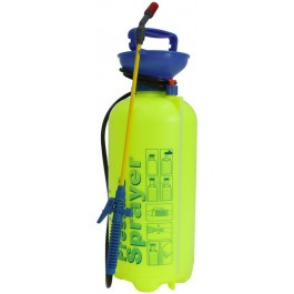ONEX OX-20007 Pressure sprayer - pressure sprayer - 8 liters