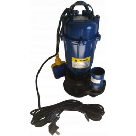 CHAMPION CP-5502 Submersible dirty water pump - 3750 W