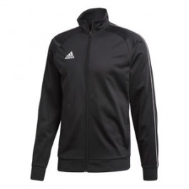 adidas Core18 jackets and pants
