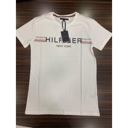 TOMMY HILGFIGER T SHIRT