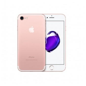 Iphone 7 32 GB A-B-Grade Mix