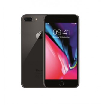 Iphone 8 64 GB A-B-Grade Mix