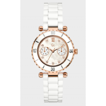 Guess Collection watches. 80% off RRP. Made in Swiss