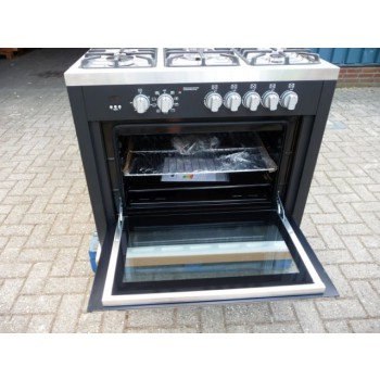 Baumatic stove 60cm and 90 cm