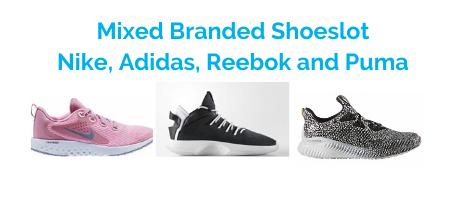 Aantrekkelijke Herenschoenen Adidas Wit Wholesale Prijs